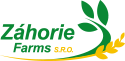Z�horie Farms